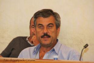 Portoscuso piange l'ex consigliere comunale Salvatore Fois, stroncato stamane dal Covid-19