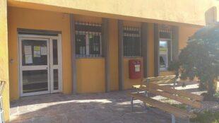 E' operativo il nuovo ATM Postamat installato presso l'ufficio postale di Tratalias