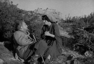 Quarta giornata, a Sant'Antioco, per il Festival Passaggi d'Autore – Intrecci mediterranei