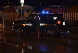 Un insegnante 54enne di Gonnesa è stato sanzionato dai carabinieri che lo hanno sorpreso a circolare in auto, a Iglesias, in piena notte, senza giustificato motivo