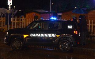 Un imprenditore agricolo di Giba è stato denunciato a piede libero dai carabinieri di Tratalias per violazione delle regole anti Covid-19
