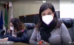 Anche il Consiglio comunale di Pula ha detto no, all'unanimità, allo stoccaggio delle scorie nucleari in Sardegna